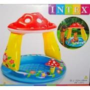 Intex Piscina Ciuperca pentru copii 57114