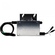 Enphase Energy M190 Micro-Inverter 240V AC System for MC3