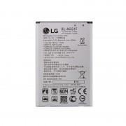 Bateria BL-46G1F para LG K10 (2017) - 2800 mAh