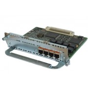 Cisco 4 Ports ISDN BRI Module, NM-4B-S/T=