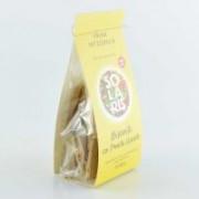 Biscuiti cu fructe uscate 110gr SOLARIS