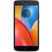 Motorola E4 Plus Refurbished Excellent Condition 6 Month Yaantra warranty
