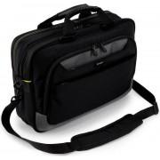 "Geanta Laptop Targus CityGear TCG460 15.6"" (Neagra)"