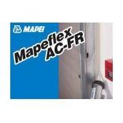 MAPEFLEX AC-FR Etansant acrilic in dispersie apoasa monocomponent pentru etansarea rosturilor antifoc 300ml