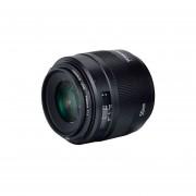 Lente Yongnuo YN50mm F/1.4 - Canon