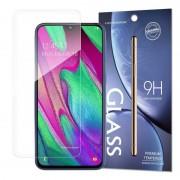 Capa Bolsa em Gel Ultra Fina para Huawei GT3/ Honor 5C