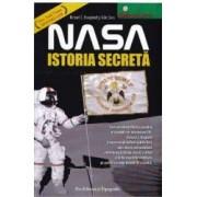 Nasa istoria secreta - Richard C. Hoagland Mike Bara
