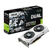 nVidia GeForce GTX 1060 3GB 192bit DUAL-GTX1060-O3G