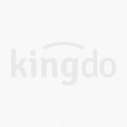 Holland Cap Wit-Blauw