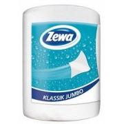 Prosop Bucatarie 1 rola- 2 straturi Zewa Klassik Jumbo
