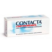 Sanifarma Srl Contacta Daily Lens 30 Pezzi 2,5 Diottrie