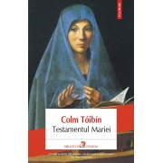Testamentul Mariei (eBook)
