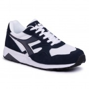 Сникърси DIADORA - N902 S 501.173290 01 C2074 Blue Denim/White