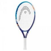 Head Maria Junior Tennis Racquet Navy Blue