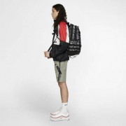 Nike Рюкзак с принтом Nike Sportswear RPM