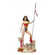 Enesco DC Comics Statue 1/6 Wonder Woman 47 cm