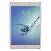 "Tablet Samsung Galaxy TAB S2 8"" SM-T713 16GB Dorada Android 6.0"