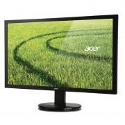 """Acer K242HQLCbid 23.6"""" LED"""