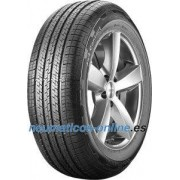 Continental 4X4 Contact ( 255/60 R17 106H )