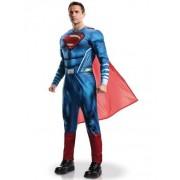 Vegaoo Superman Justice League kostuum voor volwassenen XL