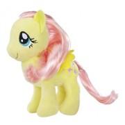 My Little Pony, Ponei plus Fluttershy, 16.5 cm