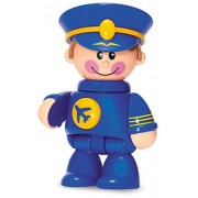 Tolo First Friends Pilot Children Toy