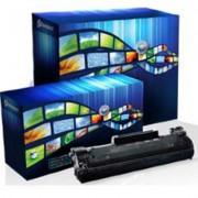 Cartus toner compatibil Brother TN-326 BK/C/M/Y (4K/3.5K/3.5K/3.5K) BOX DataP by Clover Laser