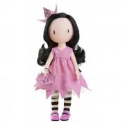 Paola Reina Кукла Горджусс Сновидение 32 см