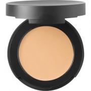 bareMinerals Maquillaje facial Concealer SPF 20 Correcting Concealer Medium 1 2 g