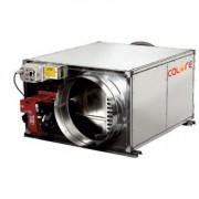 Incalzitor sere suspendat FARM 95 gaz metan Calore , putere 88.02 kW