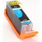 Compedo Printer cartridge Canon PGI-570, zwart
