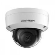 Hikvision DS-2CD2185FWD-I (4MM) küléri IP dome kamera