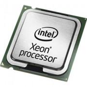 Procesor server Intel Xeon E5-2620V3 LGA2011-3 3.2GHz tava (CM8064401831400 936802)