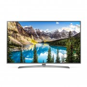 LG SMART TV LED 4K Ultra HD 140 cm LG 55UJ670V