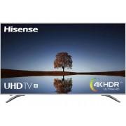 HISENSE TV HISENSE 43A6500 (LED - 43'' - 109 cm - 4K Ultra HD - Smart TV)