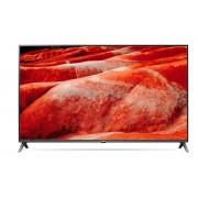 "TV LED, LG 55"", 55UM7510PLA, Smart webOS, DTS Virtual:X, 4K Active HDR, ThinQ AI, WiFi, UHD + подарък 5 ГОДИНИ ГАРАНЦИЯ"