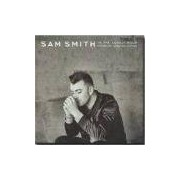 Sam Smith - In The Lonely Hour-Drownin