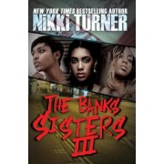 The Banks Sisters 3, Paperback