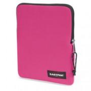 Eastpak Tabletcase Kover Roseport