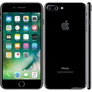 Iphone 7 Plus 128 Gb Refurbished Phone