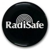 Radisafe Pour Blackberry, Curve 8520, Bold 9700, Curve 3g 9300, Bold 9000, Curve 9380, Curve 9320, Curve 9220, Bold 9790, Torch 9810, Torch 9860, Playbook, Torch 9800, Pearl 3g, 9100, Storm2 9520, T