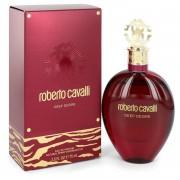 Roberto Cavalli Deep Desire by Roberto Cavalli Eau De Parfum Spray 2.5 oz