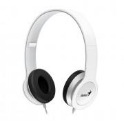 Casti Genius HS-M430 white