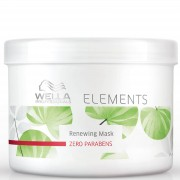 Wella Professionals Elements Renew maschera (500 ml)