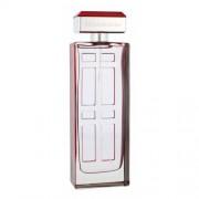 Elizabeth Arden Red Door Aura 100 ml toaletní voda pro ženy