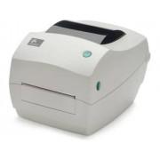 Zebra Impressora de Etiquetas GC420T (Velocidade ppm: Até 102)