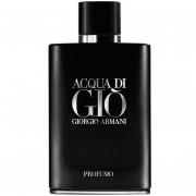 Armani Acqua Di Gio Profumo Men X180V Edp Ed Esp