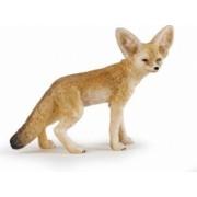 Figurina Papo-Fenec specie de vulpe