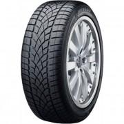 Dunlop Neumático 4x4 Dunlop Sp Winter Sport 3d 235/55 R18 104 H Ao Xl