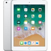 """Tablet Apple iPad 9.7 WiFi + 4G, srebrna, LTE, CPU 4-cores, iOS, 2GB, 32GB, 9.7"""" 2048x1536, 12mj, (MR702FD/A)"""